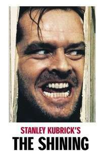 where to watch the shinning for free