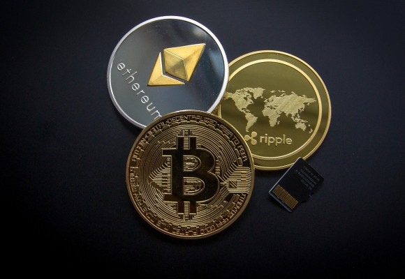 Cryptocurrencies: which are the best to invest in 2021?