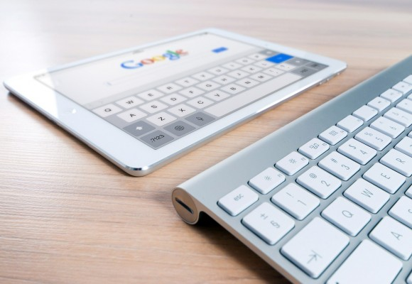 Google keyboard another level in smartphone technology