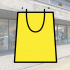 Circularium - The store where everything is free!