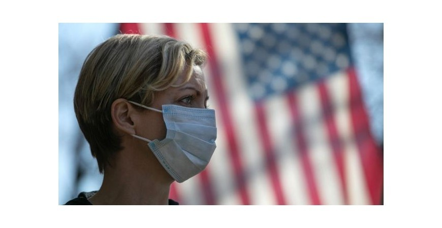 If I already have the covid 19 vaccine, should I continue to wear a mask?