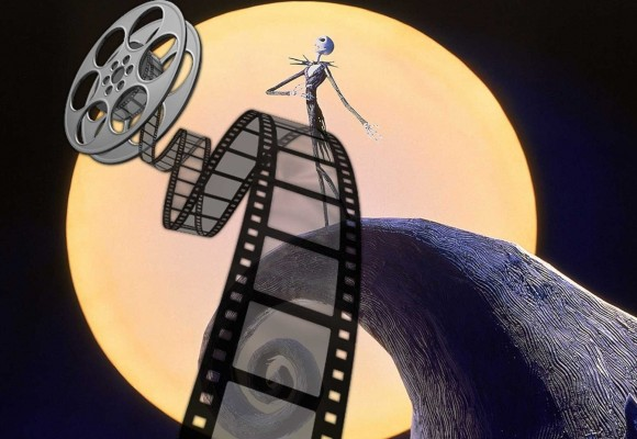 List of classic movies to watch on halloween