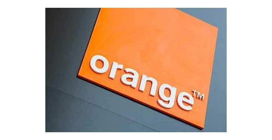 With a decrease in turnover in the second quarter, Orange Belgium is reviewing its objectives