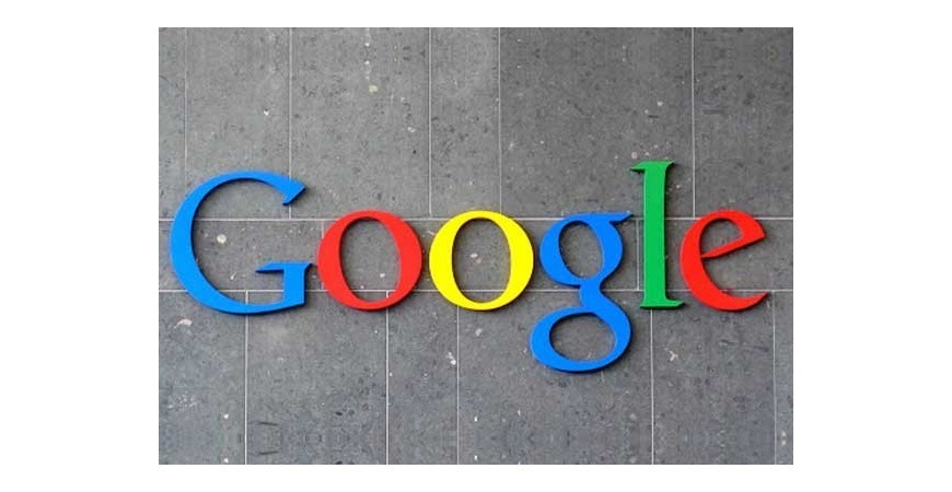 Right to be forgotten: Google Sentenced to 600,000 Euros Fine In Belgium
